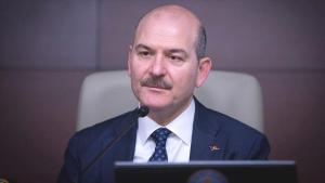 Süleyman Soylu Krizi: AKP, Meclis Araştırma Komisyonu Kurulmasını Salı Günü Değerlendirecek