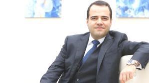 Takipçisi 'Naçizane hatırlatma' dedi, Prof. Demirtaş'ın 'Atatürk' cevabı sosyal medyada gündem oldu