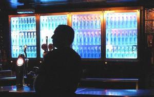 Torba Kanundan Çıkan Düzenleme: İçkili Yer Açabilmek İçin Emniyetten İzin Alınacak