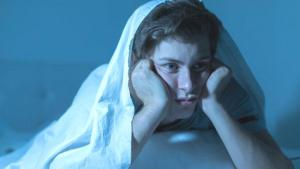 Uykusuzluk bağırsak sağlığını bozuyor