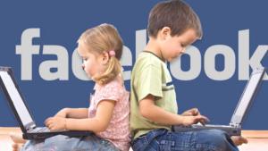 Uzmanından ailelere sosyal medya uyarısı