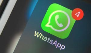 WhatsApp Grubunda 'Yöneticiye Hakaret ve Ürün Kötüleme' İşten Atılma Sebebi