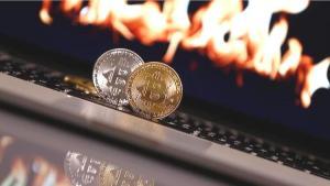 1 Haziran 2021 Kripto Para Piyasalarında Son Durum… Bitcoin Ne Kadar Oldu?