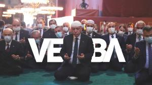 140journos, Veba Belgeselinde Türk Bürokrat Yerine Dublör Oynattı: 'Soylu ile Koca Arasındaki Kavga Çok Büyük'