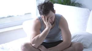 6 saatten az uyku alzheimer ve kısırlığa yol açıyor