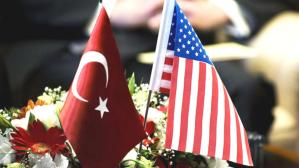 ABD'nin BM Daimi Temsilcisi Linda Thomas Greenfield, Türkiye'yi ziyaret edecek
