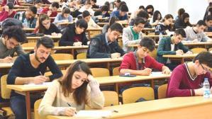 """AK Parti'den gençlere """"Katarlılara sınavsız tıp eğitimi"""" iddialarıyla ilgili mesaj: Siz bu yalancılara bakmayın, sınavınıza odaklanın"""