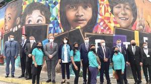 AKP'li Bayram, Erkam Yıldırım'ın da Katıldığı Venezuela Seyahatini Anlattı: 'Bir İki Koli Maske ve Kit Vardı'