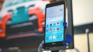 Android kullanıcıları için geleceği duyurulan 6 yeni özellik