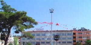 Burdur Belediyesi 50 geçici işçi alacak