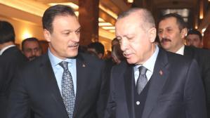 Cumhurbaşkanı Erdoğan, borç batağındaki kulüpler için talimat verdi! Uçuk menajerlik ücretleri tarih oluyor