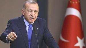 Cumhurbaşkanı Erdoğan'dan hayvan hakları yasasıyla ilgili talimat: Meclis kapanmadan bu işi bitirin