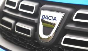 Dacia 2021 Sıfır Araç Modelleri Haziran Zamlı Fiyat Listesi: 2021 Duster, Sandero , Lodgy, Dokker  yeni fiyatları