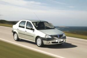 Dacia'nın yeni vizyonu