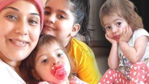 Doktorların 3 ay ömür biçtiği Hira'dan acı haber