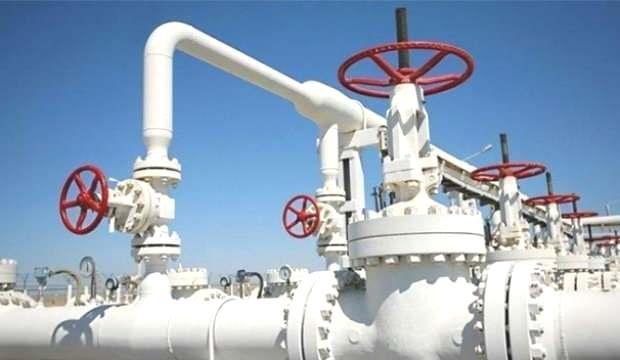 Dünya petrol devi açıkladı: Türkiye'nin eli güçlendi bundan sonra…