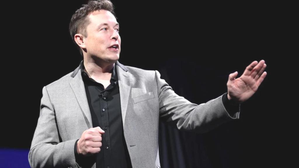 Elon Musk'ın popülerleştirdiği Dogecoin'de sert düşüş! Milyarlarca dolar buhar oldu