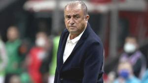 Galatasaray taraftar grubu ultrAslan, Fatih Terim konusunda geri adım attı