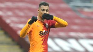 Galatasaray'ın Mostafa Mohamed hamlesi sonuç verdi! Tokyo Olimpiyatları'na katılmayacak