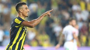 Giresunspor, Nabil Dirar için harekete geçti