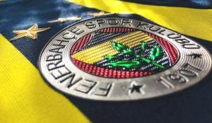 Görkem Göçükbaşı: Fenerbahçe 200 milyon dolar gelir elde edebilir