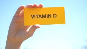 Güneş ve D vitamininin bağışıklığa etkileri nelerdir?