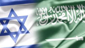 Haaretz: İsrailli firma, Suudi Arabistan'a casusluk teknolojisi satıyor