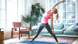 Her yaşa farklı egzersiz önerileri
