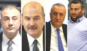 İstanbul, Ankara, Muğla… Savcılar, Sedat Peker'in İddialarının Ardından Soruşturma İçin Harekete Geçti!