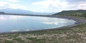 İznik Gölü Keramet Sulama Birliği işçi alacak