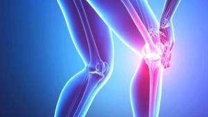Kemikleri zayıflatan sessiz hastalık: Osteoporoz