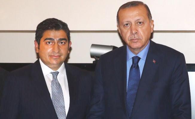 Kılıçdaroğlu'ndan Sezgin Baran Korkmaz Açıklaması: 'Konuşması Gereken, En Tepedeki Kişi…'