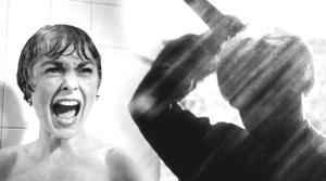 Korku Sinemasında İzleyenlerin Kabuslarına Girmeyi Başarmış 30 Ölüm Sahnesi
