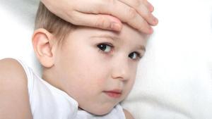 Koronavirüs çocuklarda MIS-C hastalığını tetikliyor