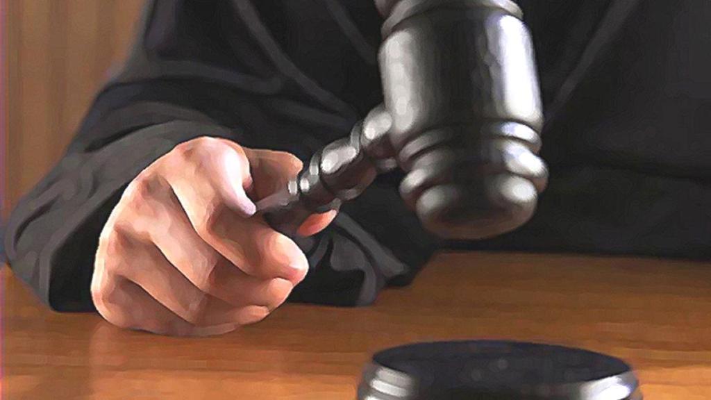 Kredi borcuna karşı maaş kesintisine yargıdan iptal kararı