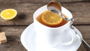 Limonlu kahve: Gerçekten süper güçleri olan bir içecek mi?