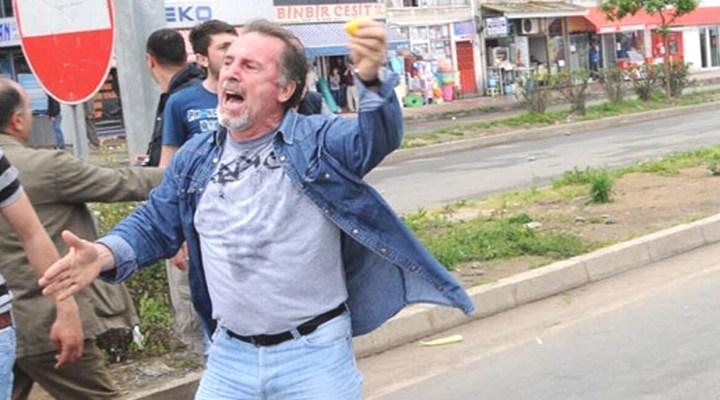 Metin Lokumcu'nun Öldüğü Hopa Olaylarında Bir Polis Amiri: 'Gebert Lan Gebert, Adam Gibi Vur'