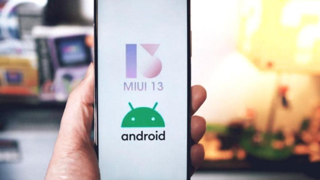 MIUI 13'ün çıkış tarihi belli oldu: İşte güncellemeyi alacak Xiaomi modelleri