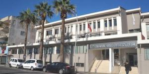 Muğla Marmaris Belediyesi 9 zabıta memuru alacak