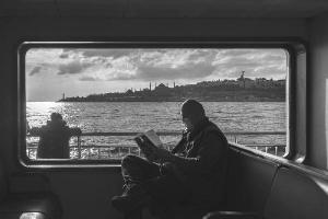 'Pandemi Yaşama Engel Değil' fotoğraf yarışmasının kazananları belli oldu