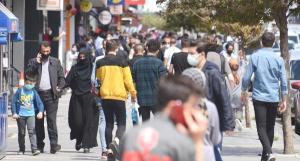 'Pandemide kaygı, anksiyete bozukluğu ve depresyon yaşayanlar arttı'