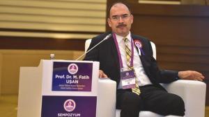 Prof. Dr. Fatih Uşan: 'Aşı Olmamak Geçerli Fesih Nedeni Oluşturur'