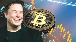 Rüzgar tersine döndü! Bitcoin 40 bin dolar sınırını aştı, yatırımcıların ekranı yeşile döndü