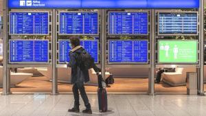 Sadece AB Vatandaşları İçin: 1 Temmuz'dan İtibaren Korona Sertifikasıyla Sınırsız Dolaşım