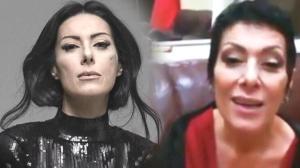 Şarkıcı Gülay Sezer üçüncü kez kanser oldu!