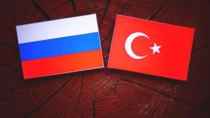 Son dakika haberi: Rusya'dan flaş Türkiye kararı! İşte uçakların kalkacağı tarih