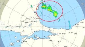 Son dakika hava durumu haberi: MGM'den Trakya, İstanbul ve Kocaeli için sağanak yağış uyarısı
