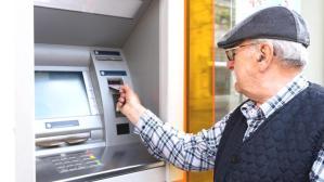 Son dakika:  Milyonlarca emekliye müjde! Banka promosyonları değişti