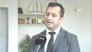 Son Dakika   Nöroloji Uzmanı Prof. Dr. Karadaş, koronavirüs sonrası geçmeyen ağrılar konusunda uyardı