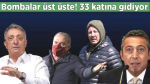 Son dakika – Transfer bombası patladı! 75 bin euroya gelen Süper Lig'in yıldızı 33 katına gidiyor…